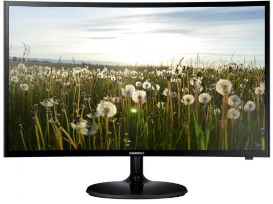 Телевизор Samsung LV32F390SIXXRU черный