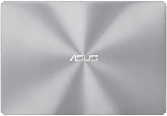"""Ноутбук ASUS Zenbook UX330UA-FC313T 13.3"""" 1920x1080 Intel Core i7-8550U 90NB0CW1-M08470"""