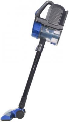 Пылесос-электровеник Supra VCS-4002 сухая уборка чёрный бритва supra rs 204 чёрный