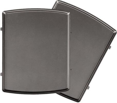 Панель для мультипекаря Redmond RAMB-116 чёрный панель для мультипекаря redmond ramb 05 пончики