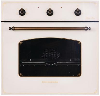 Электрический шкаф Electronicsdeluxe 6006.03эшв-018 бежевый