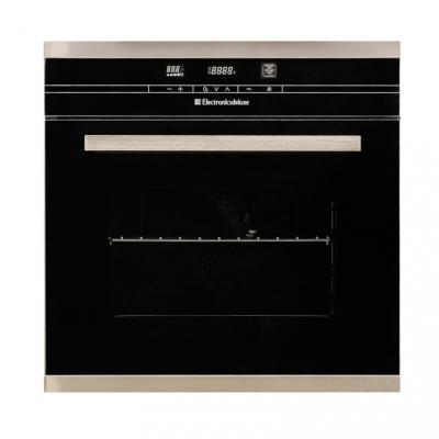 Электрический шкаф Electronicsdeluxe 6006.04 эшв-021 черный
