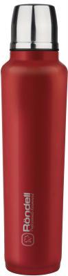 Термос Rondell Fiero RDS-910 1л красный