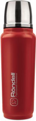 Термос Rondell Fiero RDS-913 0.5л красный
