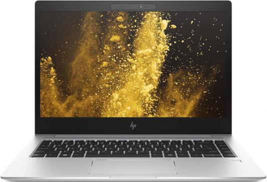 Ноутбук HP EliteBook 1040 G4 (1EP79EA) ультрабук hp elitebook 1040 g4 1ep86ea 1ep86ea