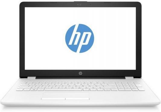 Ноутбук HP 15-bw035ur 15.6 1920x1080 AMD A6-9220 2BT55EA ноутбук hp 15 bw035ur 2bt55ea 2bt55ea