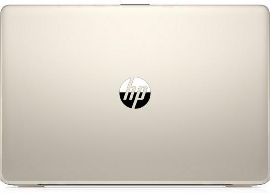 "Ноутбук HP 15-bw616ur 15.6"" 1920x1080 AMD A6-9220 2QJ13EA"