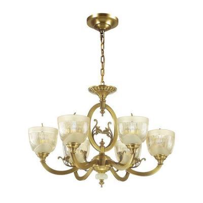 Подвесная люстра Odeon Light Piemont 3998/6 подвесная люстра odeon light piemont 3998 12