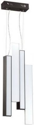 Подвесной светодиодный светильник Odeon Light Remi 4014/71L