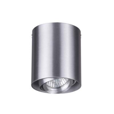 Потолочный светильник Odeon Light Montala 3576/1C потолочный светильник odeon light montala 3576 1c