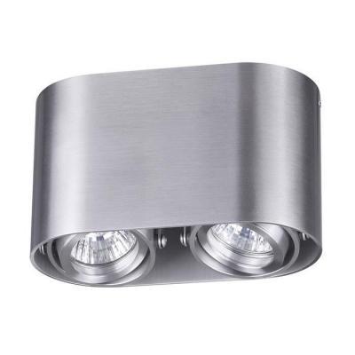 Потолочный светильник Odeon Light Montala 3576/2C потолочный светильник odeon light montala 3576 1c
