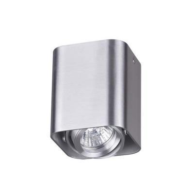 Потолочный светильник Odeon Light Montala 3577/1C потолочный светильник odeon light montala 3576 1c