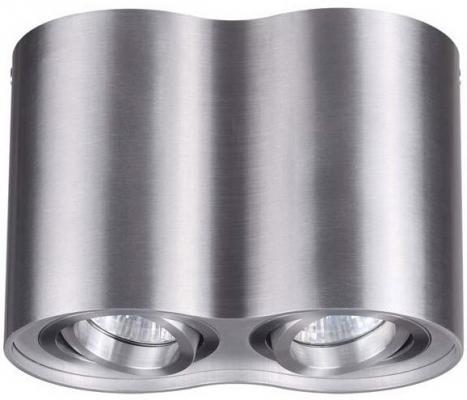 Потолочный светильник Odeon Light Pillaron 3563/2C odeon light потолочный светильник odeon light pillaron 3565 2c