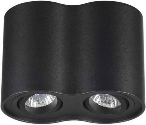 Потолочный светильник Odeon Light Pillaron 3565/2C odeon light потолочный светильник odeon light pillaron 3565 2c