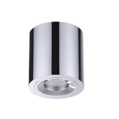 Потолочный светильник Odeon Light Spartano 3584/1C mustang 3584 5740 052