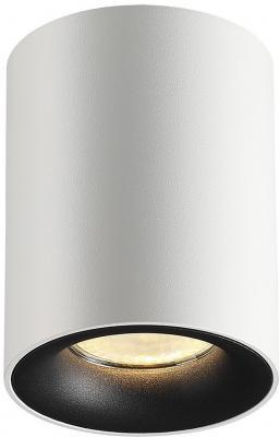 Потолочный светильник Odeon Light Tuborino 3569/1C odeon light потолочный светильник odeon light tuborino 3566 1c