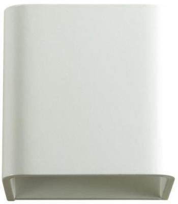 Настенный светодиодный светильник Odeon Light Muralia 3594/5WL настенный светодиодный светильник odeon 3593 5wl