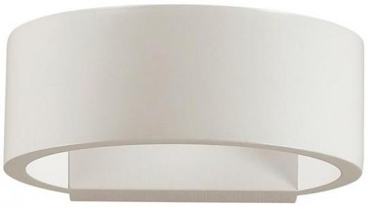 Настенный светодиодный светильник Odeon Light Muralia 3595/5WL настенный светодиодный светильник odeon 3593 5wl