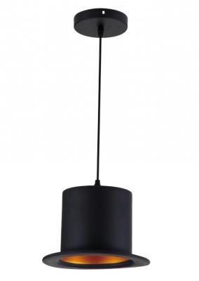 Подвесной светильник Odeon Light Cupi 3355/1