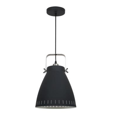 Подвесной светильник Odeon Light Mestre 3333/1