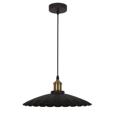 Подвесной светильник Odeon Light Vets 3369/1