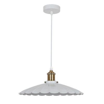 Подвесной светильник Odeon Light Vets 3370/1