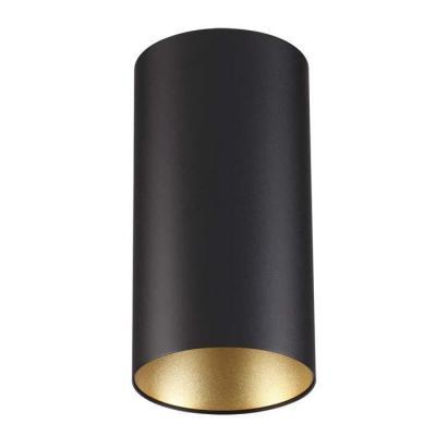 Потолочный светильник Odeon Light Prody 3555/1C odeon light потолочный светильник odeon light prody 3557 1c