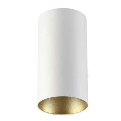 Потолочный светильник Odeon Light Prody 3556/1C odeon light потолочный светильник odeon light prody 3557 1c