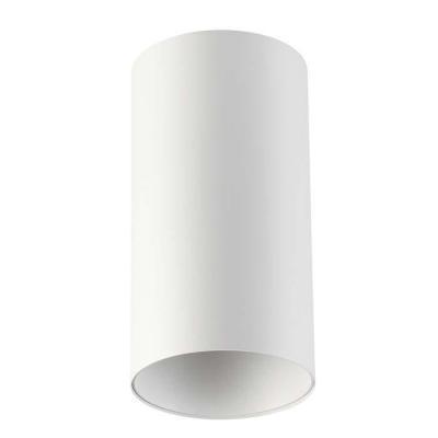 Потолочный светильник Odeon Light Prody 3557/1C odeon light потолочный светильник odeon light prody 3557 1c