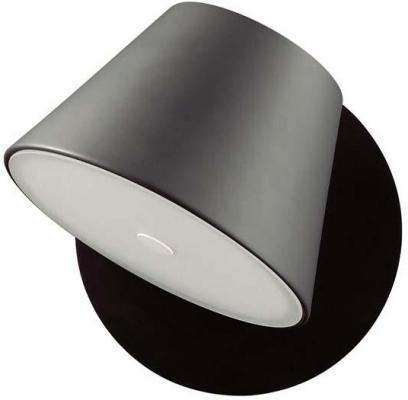 Бра Odeon Light Charlie 3990/1W odeon light бра odeon light charlie 3990 1w