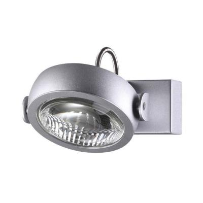 Светодиодный спот Odeon Light Flabuna 3494/10WL odeon light flo 2757 10