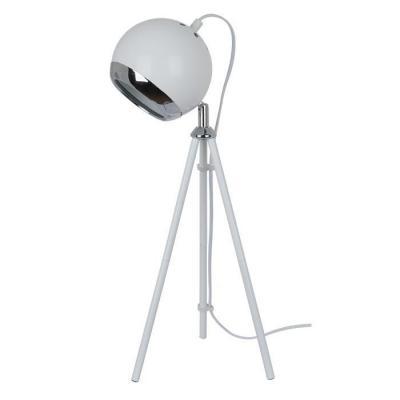 Настольная лампа Odeon Light Eseo 3384/1T