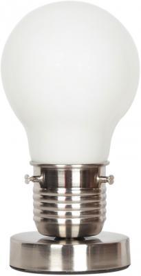 Настольная лампа Odeon Light Telsu 3352/1T