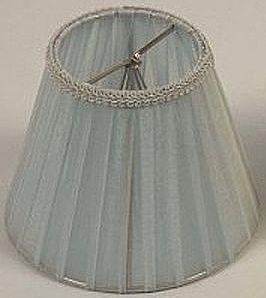 Плафон Citilux 115-176 от 123.ru