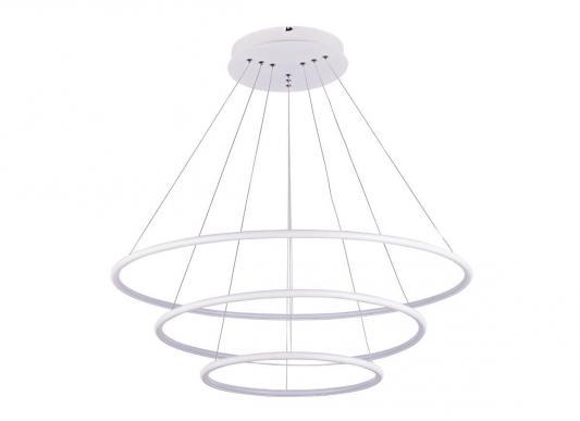 Подвесной светодиодный светильник Donolux S111024/3R 110W White In