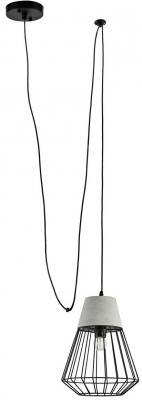 Подвесной светильник Donolux S111020/1B angie queen 1b 16 16 18
