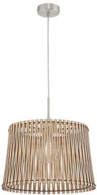 Подвесной светильник Eglo Sendero 96192  - Купить