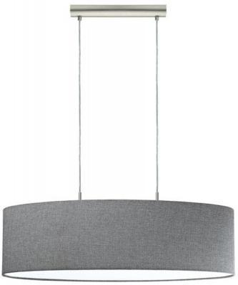 Купить Подвесной светильник Eglo Pasteri 96369