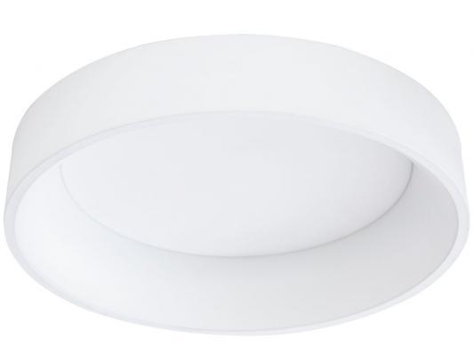 Потолочный светодиодный светильник Eglo Marghera 1 39287 потолочный светодиодный светильник eglo 96168