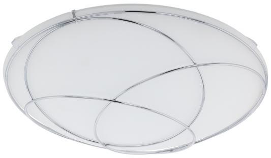 Настенно-потолочный светодиодный светильник Eglo Lerida 96299 eglo настенно потолочный светильник eglo zola 83405