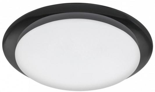 Купить Настенно-потолочный светодиодный светильник Eglo Obieda 96582