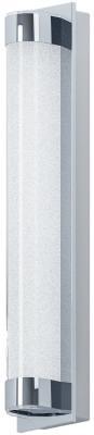Настенно-потолочный светодиодный светильник Eglo Tolorico 97054 настенно потолочный светодиодный светильник eglo obieda 96581
