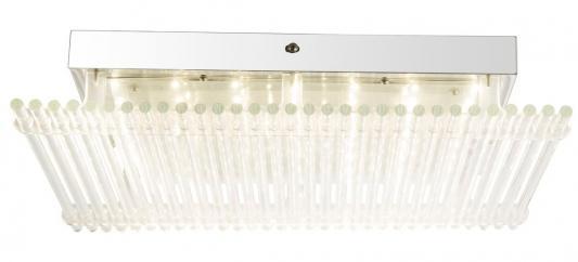 Потолочный светодиодный светильник Globo Villarica 49248-21