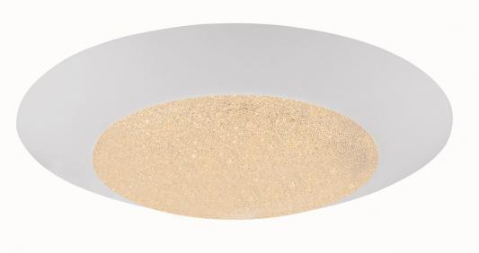 Купить Потолочный светодиодный светильник Globo Mio 49002-24