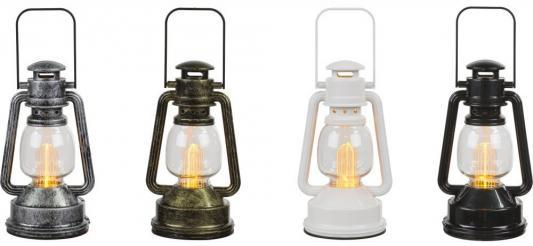 Настольная лампа Globo Fanal I 28193-16 лампа настольная globo fanal i 28193 16