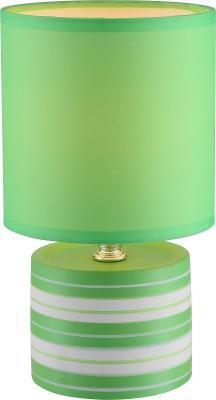 Настольная лампа Globo Laurie 21662
