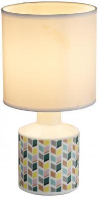 Настольная лампа Globo Siula 21635