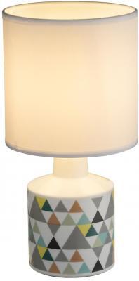 Настольная лампа Globo Siula 21636