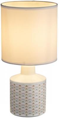 Настольная лампа Globo Siula 21638