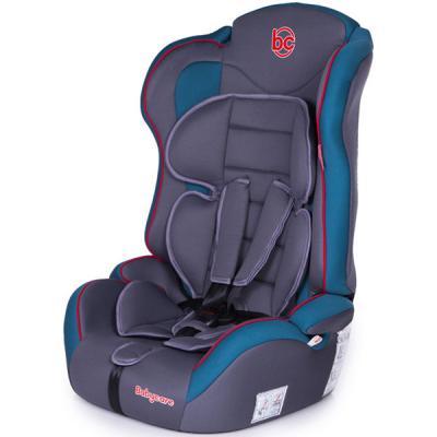 Автокресло Baby Care Upiter Plus (navy-grey) автокресло baby care upiter plus black grey